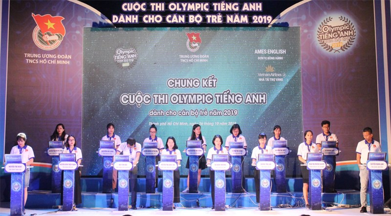 ky-thi-olympic-toan
